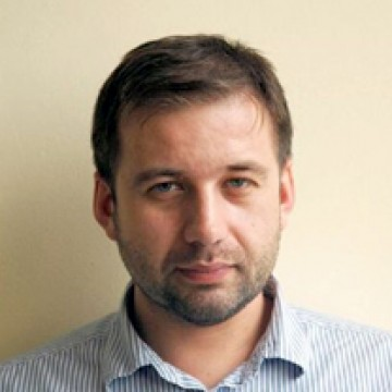 Евгений Иванов, г. Москва